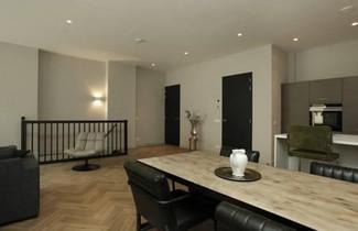 Stayci Serviced Apartments Westeinde 1