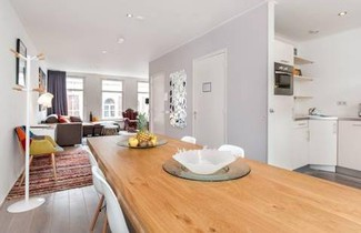 Cityden Old South Serviced Apartments 1