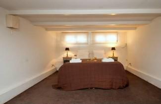 Rozengracht Apartment Suites 1