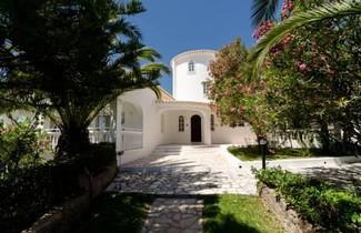 Photo 1 - Villa Do Monte