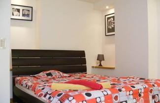 Korona Centre Ville Suites 1