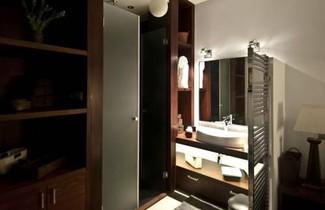 Photo 1 - Apartament Sienna 86