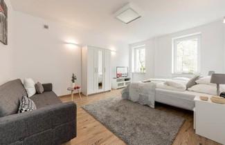 Photo 1 - P&O Apartments Metro Politechnika