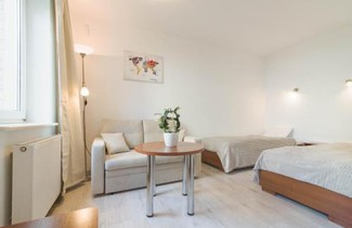Photo 1 - Warsaw Apartments Magnolie