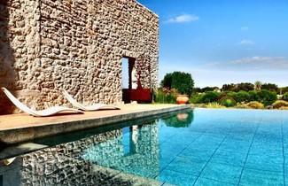 Photo 1 - Villa Azir