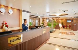 Photo 1 - Dream City Hotel Apartments