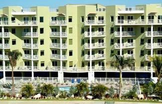 Photo 1 - Crystal Palms Beach Resort