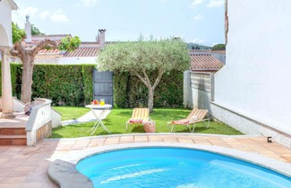 Photo 1 - Holiday Home Marie France