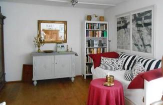 Foto 1 - Apartment Atelier