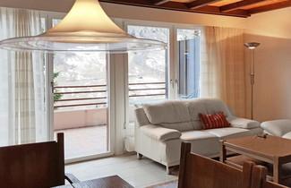 Foto 1 - Apartment Ringstrasse - Utoring-50
