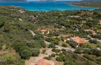 Foto 1 - Locazione turistica Casa Coppia 3
