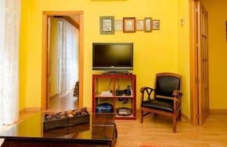Apartment Arganzuela-Delicias 02 1