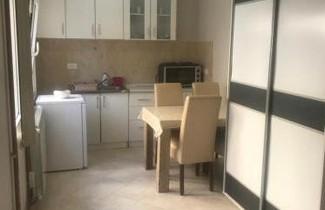 Cetinje Apartments 1