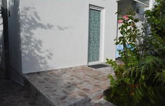 Apartments Kaludjerovic 1