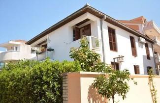 Foto 1 - Apartments Kaludjerovic