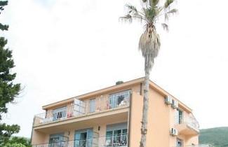 Photo 1 - Apartments Danica