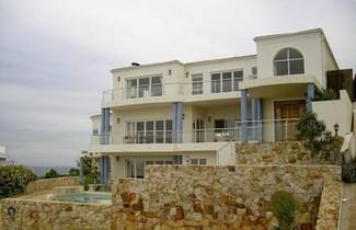 Photo 1 - False Bay Lodge