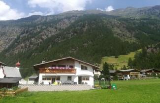 Photo 1 - Landhaus Alpenjäger