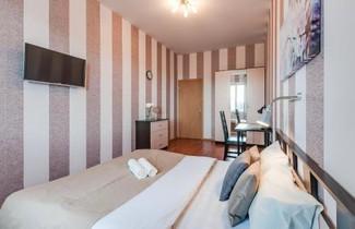 Photo 1 - Apartment na Dunaiskom