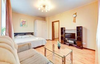 Photo 1 - Apartment Lensoveta