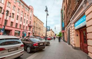 Photo 1 - Feelathome on Lower Nevsky