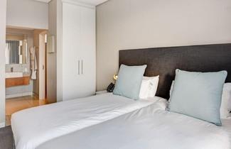 Photo 1 - Harbour Bridge Luxury Apartments