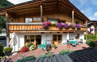 Photo 1 - Appartement Stern Dagmar
