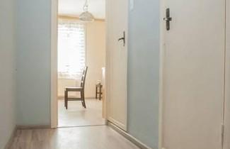 Photo 1 - Apartment na Grazhdanskom 77