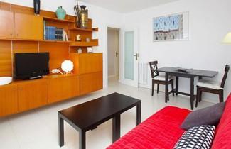 Apartment Sitges Centre 1