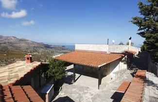 Photo 1 - Villa del Poggio