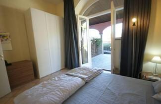Photo 1 - Villa Bianchi