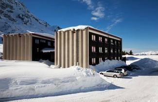 Foto 1 - Residence Savoia