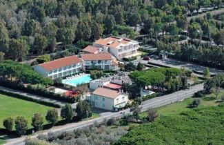Photo 1 - Hotel Residence La Ventola
