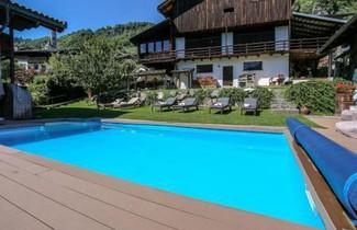 Foto 1 - Apartments Moarhof