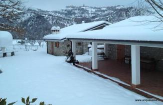 Foto 1 - Masseria Acquasalsa