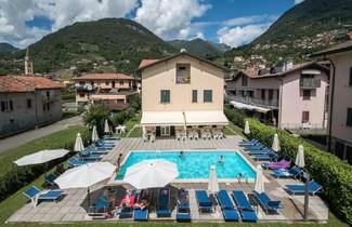 Photo 1 - Lakeside Holiday Resort