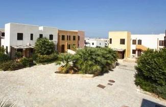 Photo 1 - Residence Favignana