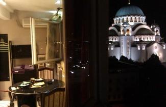 Photo 1 - Apartment Luka