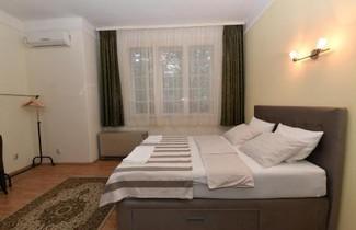 Foto 1 - Apartment Nikola