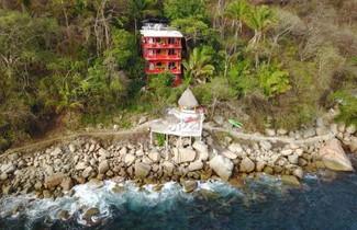 Photo 1 - Casa Bahia Bonita