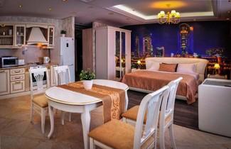 Photo 1 - Intourist Apartments