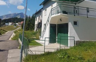 Photo 1 - Kneevi? Apartment