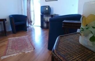Apartments Obala Dragovic 1