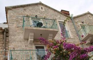 Photo 1 - Apartments Obala Dragovic