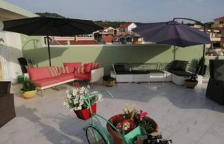 Apartments Villa Sam 1