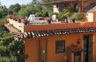 Photo 1 - Casa Cordelli