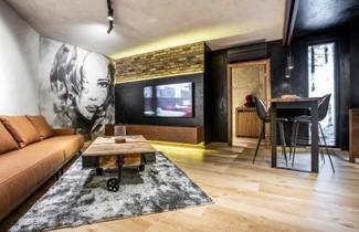 Foto 1 - Bella Roe Premium Apartments