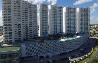 Photo 1 - Suites Malecon Cancun