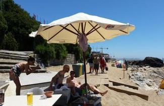 Photo 1 - VRS - PORTO BEACH FLAT