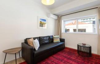 Photo 1 - LV Premier Marques Apartments MQ1